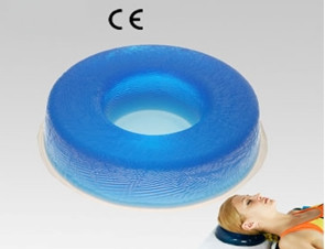 1102-1 donut head pad.jpg