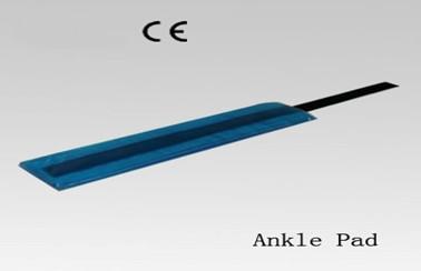 2103 & 2103-1 wrist & ankle pads.jpg