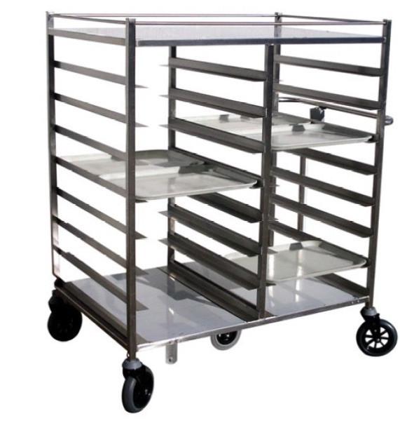 Food Tray Trolley.jpg