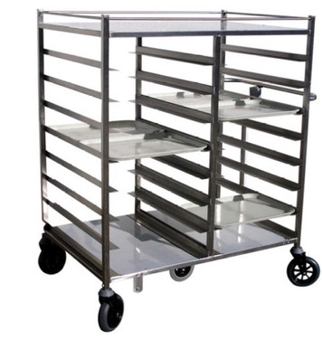 Food Tray Trolley.jpg