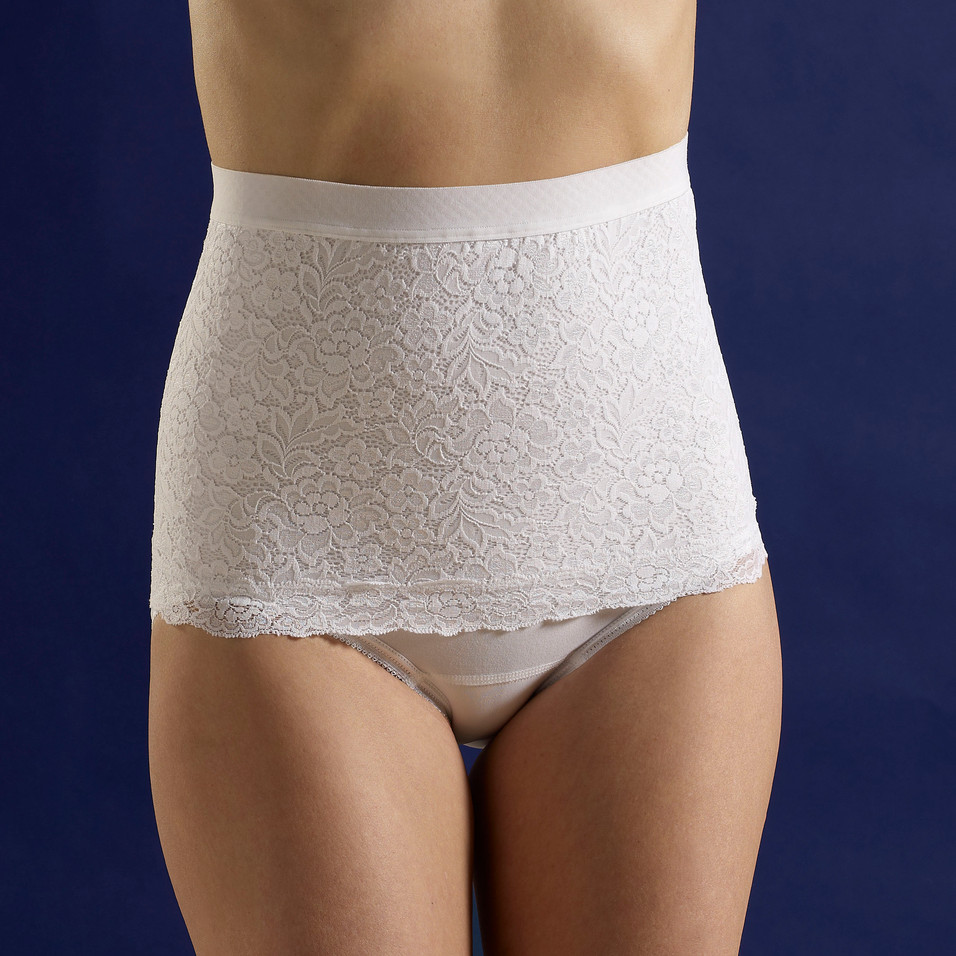 3114_LACE_FRONT.jpg