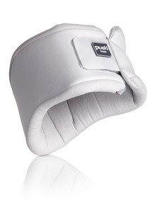 1602_care_neck_product_fc_hr-800px.jpg