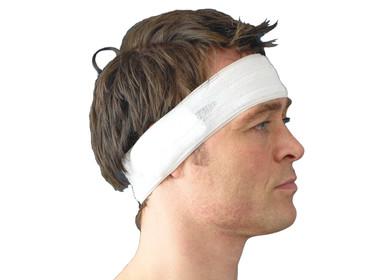 Headband Fixation without bg.jpg