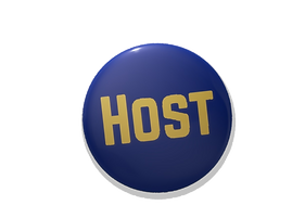 Host_badge_shadow_edited.png