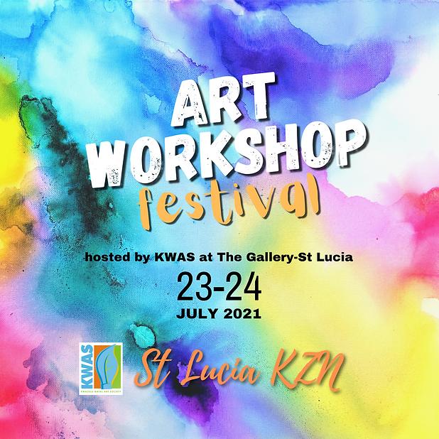 Art Workshop Advert.png