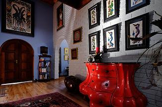 Home of artists Eileen van der Merwe.jpg
