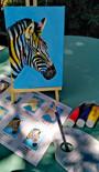 Step-by-step Zebra Painting.jpg