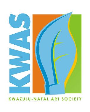 Logo samll.jpg