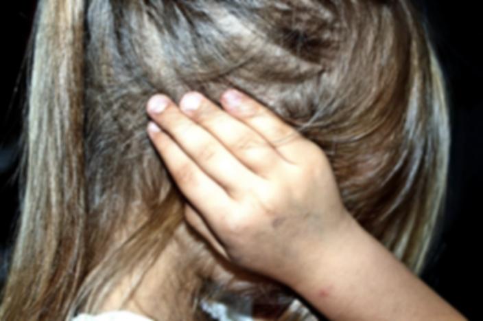 Curso Miedo Niños Clínica Clipsa Guadalajara Psicológo