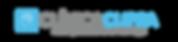 Logo Clínica Cipsa.jpg