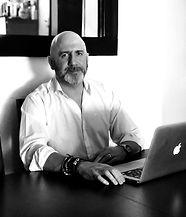 Fernando Martínez Anzola Psicologo Guadalajara Clínica Clipsa