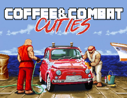 Coffee%2520and%2520Combat%2520Cuties.PNG