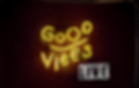 GoodVibesLIVE_promo_edited_edited.png