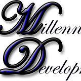 New MDI logo.jpg