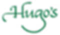 Hugos_Green_Web_No_Background.png