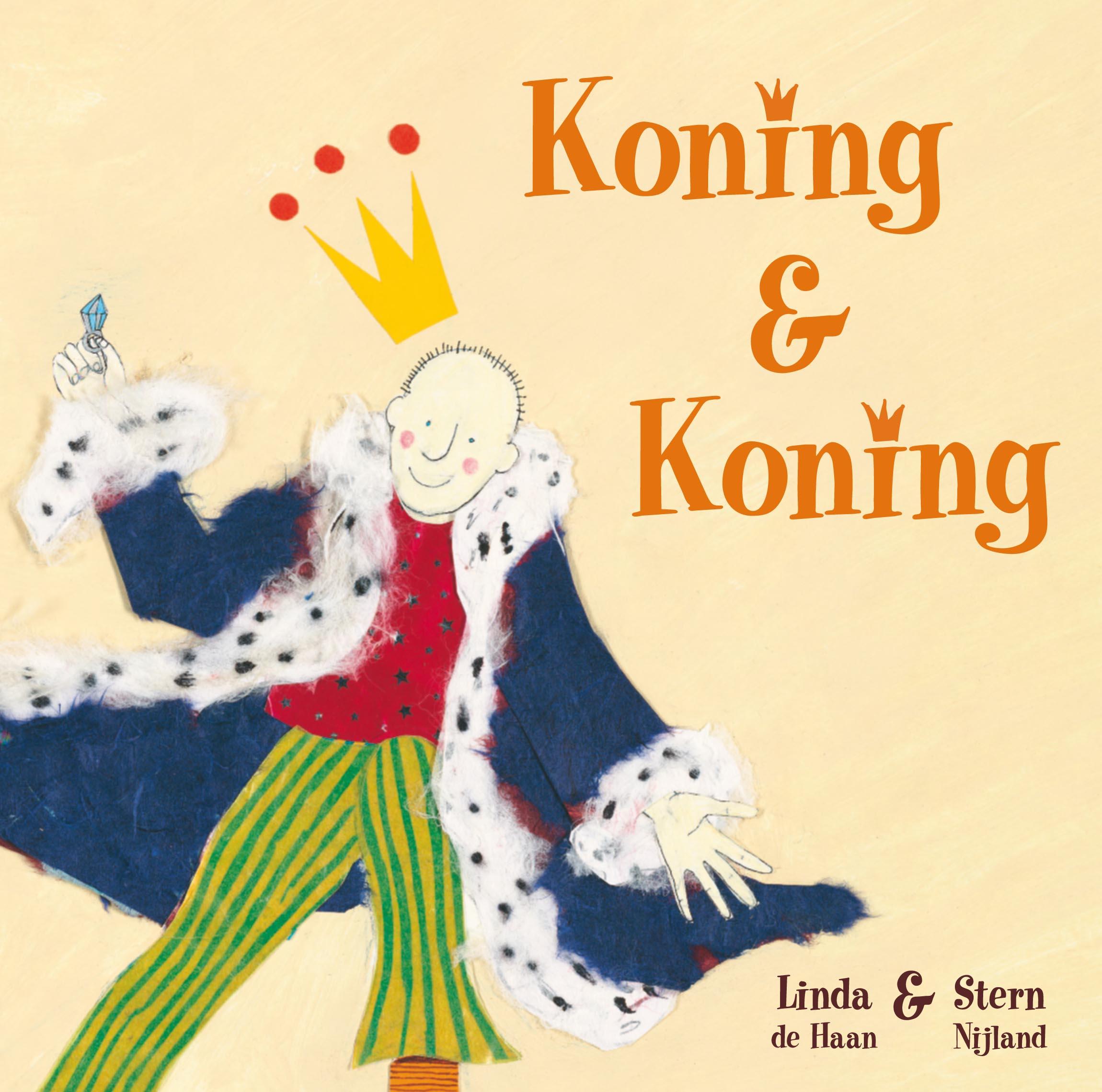 Koning&Koning