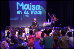 0362 - 07 May 2016 - Stichting3-Bparkth - Ausems Connect en Visuals