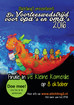 Voorleeswedstrijd voor iedereen die zich opa of oma voelt... Finale in de Kleine Komedie op 8 oktobe