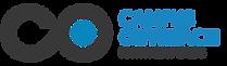 co-minneapolis-logo.png