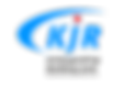 KJR-Logo_neu.png