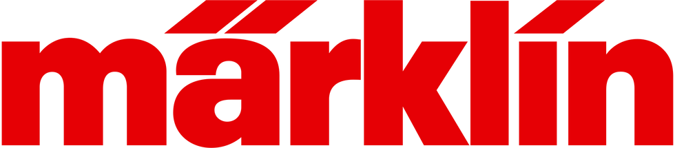 2000px-Logo_Märklin.svg.png