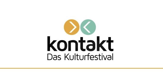 Screenshot_Kontakt_Bamberg.jpg