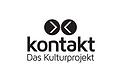 logo-kontakt-kulturprojekt.png