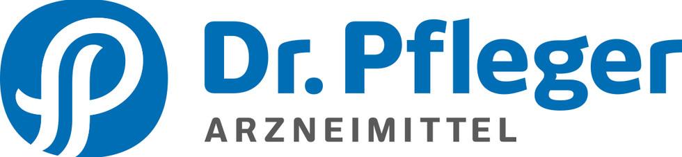 drpfleger-logo-RGB_R01.jpg