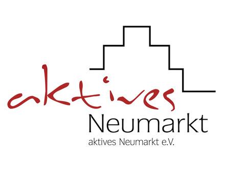 Aktives Neumarkt
