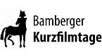 Bamberger Kurzfilmtage.png