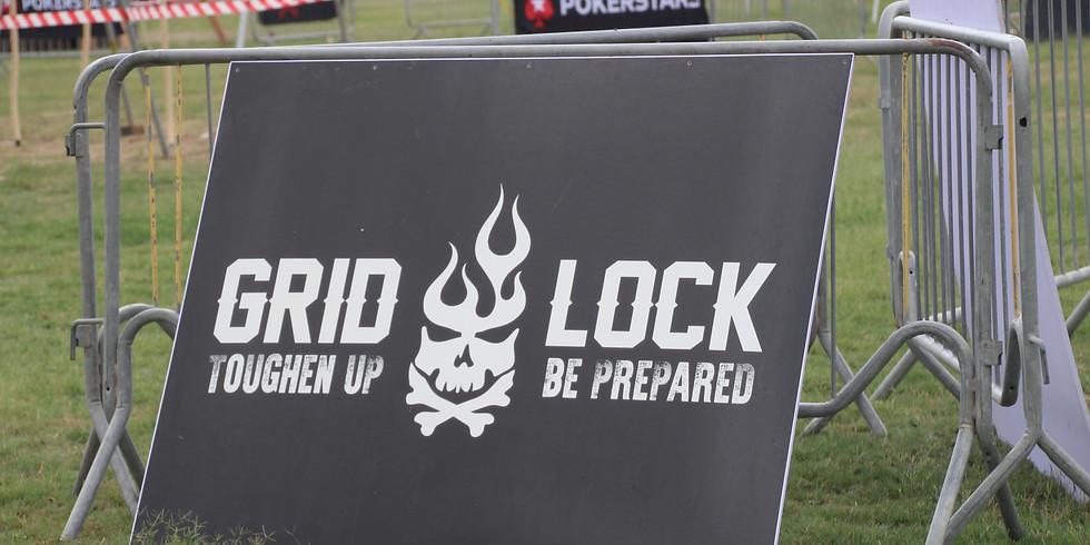 Gridlock For Fun