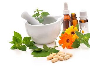medicinanatural_eco.jpg