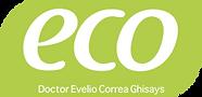 eco-nombre-logo.png