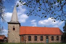 csm_St_Johannis_Kirche_in_Siebeneichen_Aussenansicht_f173781da6_edited.jpg