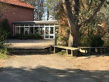Foto Schule 7eichen-01.jpg