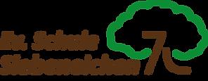 Logo mit Schriftzug bunt.png