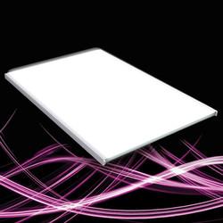 led-panel-square