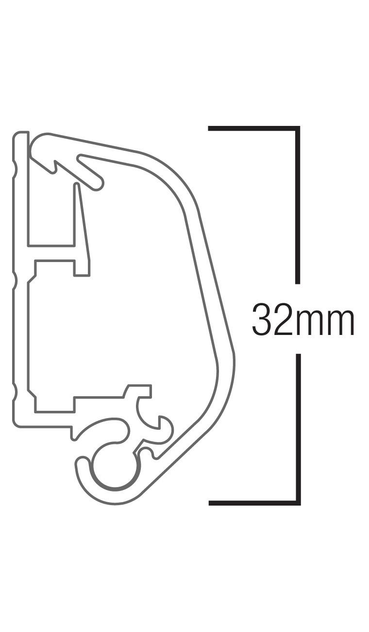 32mm_tamper_profile