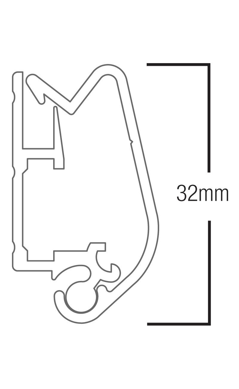 32mm-nutsert_profile