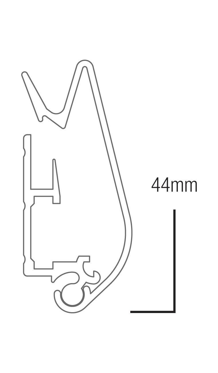 32mm_profile_1