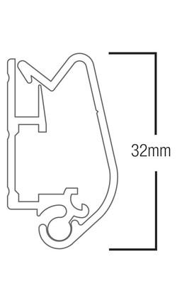 standard32m_profile