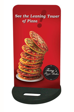 kit-kat-tm5l-pizza_large