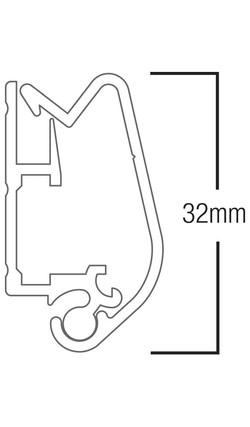 32mm_profile