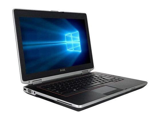 Dell Latitude E6420 i5 (2520M) Windows 10 Pro