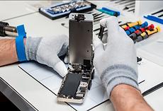 hard-drive-repair.jpg