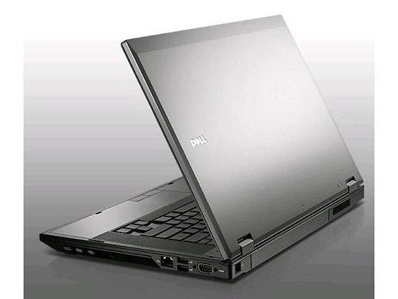 """Dell Latitude E6510 - 15.6"""" - Core i7 M 620"""