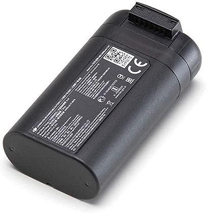 DJI Mavic Mini Battery Intelligent