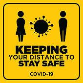 covid-19 distance.jpg