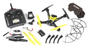Stinger 240 FPV RTF Drone RGR4000