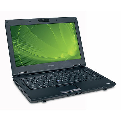 Toshiba Tecra M11 Intel Core i5